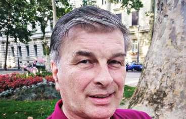 Andrej Plenković, Vijeće za elektroničke medije, VEM, Radio 101,