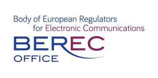 BEREC, regulatorna intervencija,