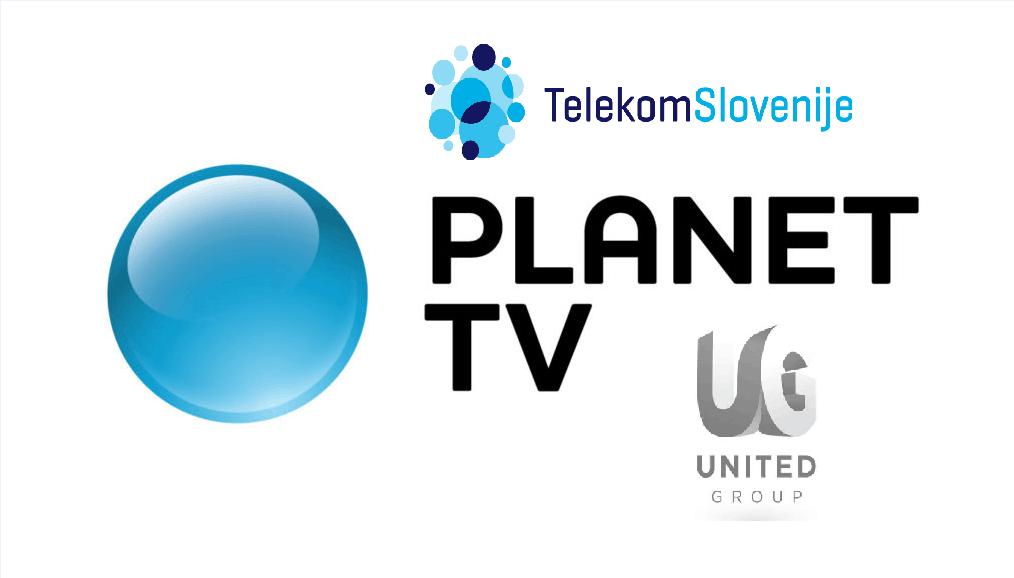 Is United Group Purchasing Pla Tv Media Dailyrhmediadailybiz: Tv Radio Planeta Pop At Gmaili.net
