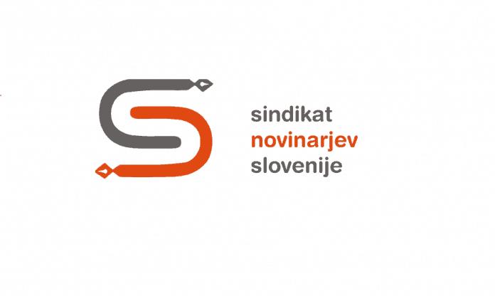 Novinarski suda časti, NCR, Sindikat novinara Slovenije, SNS,