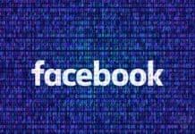 Facebook, Europska unija, Mark Zuckervberg,meta-svemir,