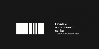 Hrvatsko audiovizualno vijeće, HAVC,