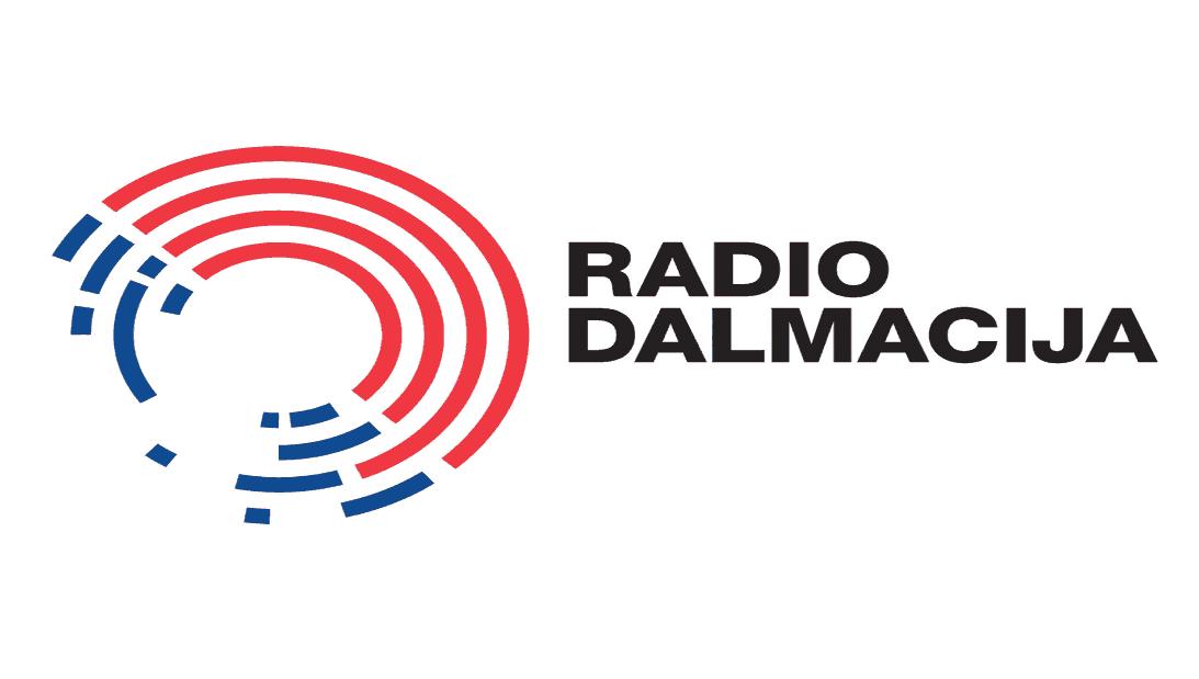 Dalmacija oglasi radio Besplatni oglasi