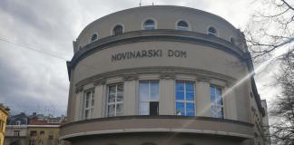 HND, Ivan Jurić Kaćunić, narodni radio, antena zagreb,