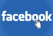 Facebook, izvještaj, sadržaj
