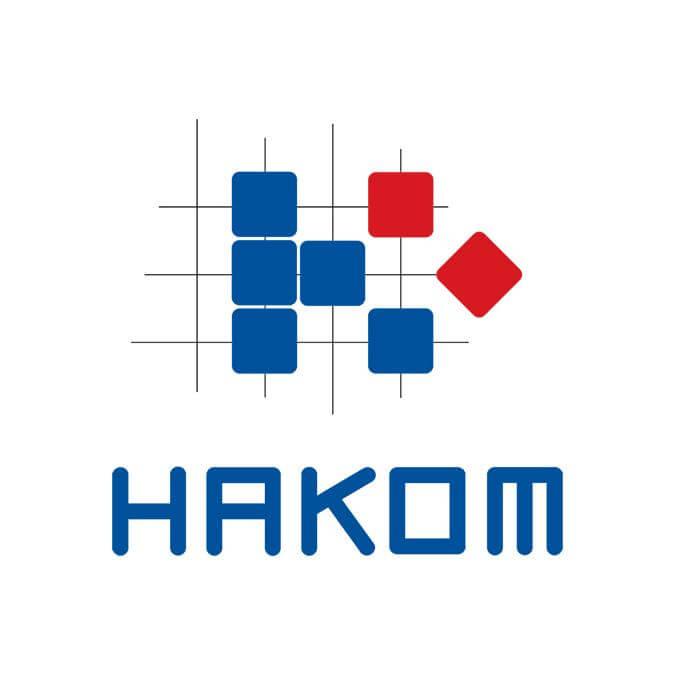 izvještaj, Hrvatska regulatorna agencija za mrežne djelatnosti, HAKOM, širokopojasna mreža, ulaganje