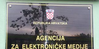 Ivan Jurić Kaćunić, narodni radio, antena zagreb, agencija,elektronicke medije