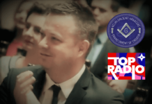 Ivan Jurić Kaćunić, narodni radio, antena zagreb
