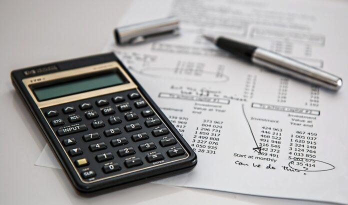 prihodi, financijsko poslovanje, AEM Crna Gora