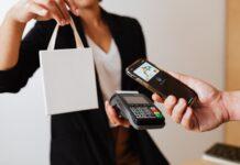mobilno plaćanje, transakcije, Apple Pay, Samsung Pay, Google Pay,