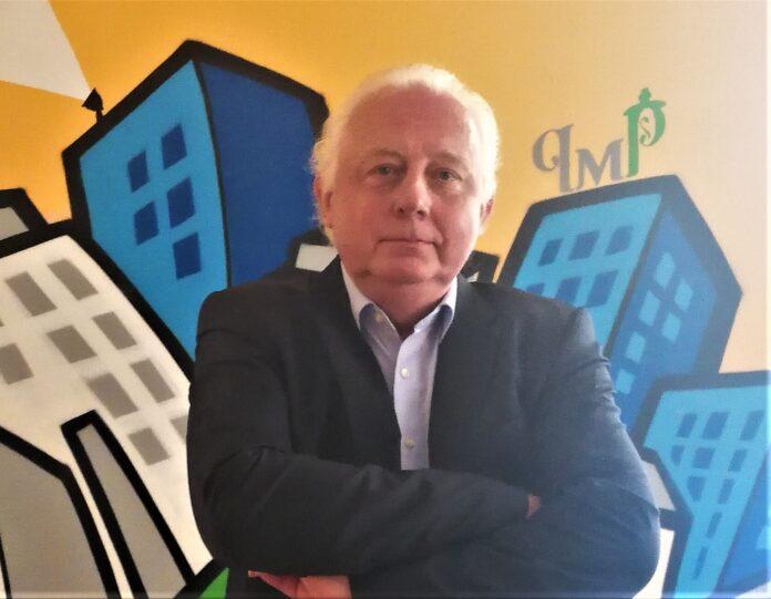 nepce svijet, emil tedeschi, vijeće za elektroničke medije, Ivan Jurić Kaćunić, narodni radio, antena zagreb,thomas alexander thimme,
