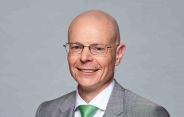 Europska komisija, Michel Van Bellinghen, povezanost europe, Vijeće FTTH Europe