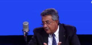 Roberta Sergio,Radio RAI, gašenje FM-a, DAB