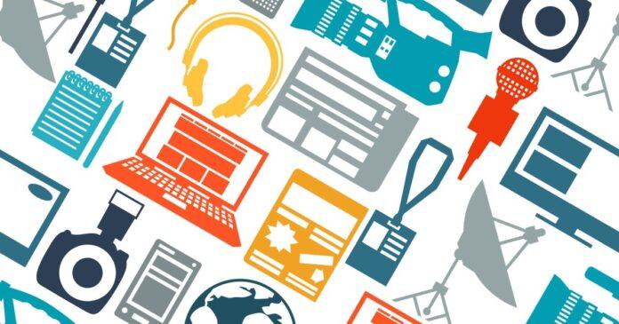 Istraživački Centar za medije, podatke i društvo, Marijus Dragomir, Astrid Sorderstrom,