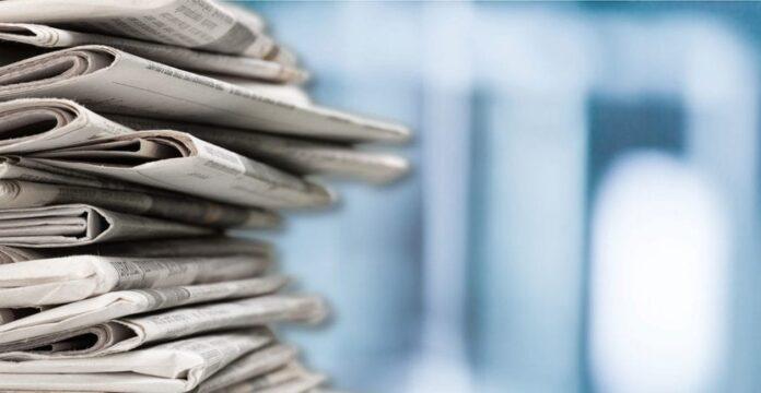 Vijeće za medijsku etiku Makedonije, SEMM, apel medijima, dezinformacije, lažne vijesti, koronavirus