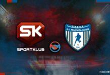 Akademija Pandev, Gorana Pandev,TV prava, Sportklub, Arena Sport,