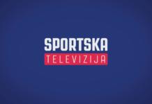 Sports Television, SPTV, HRT,Sportska televizija,