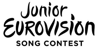 Europska radiodifuzna unija, EBU, France Télévisions, FTV,Dino Jelusić, Eurosong, dječji eurosong
