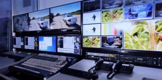 Agencija za audio i audiovizualne medijske usluge (AAVMU) obavijestila je emitere da novo usvojene izmjene i dopune Izbornog zakona propisuju novi način određivanja cjenika za emitiranje plaćenog političkog oglašavanja