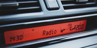 FM, DAB+, odašiljači,
