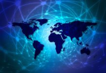 COVID-19, Komisija za širokopojasni pristup, ITU,Međunarodna komunikacijska unija,Paul Kagame, Carlos Slim,Audrey Azoulay, Houlin Zhao, Courtney Rattray