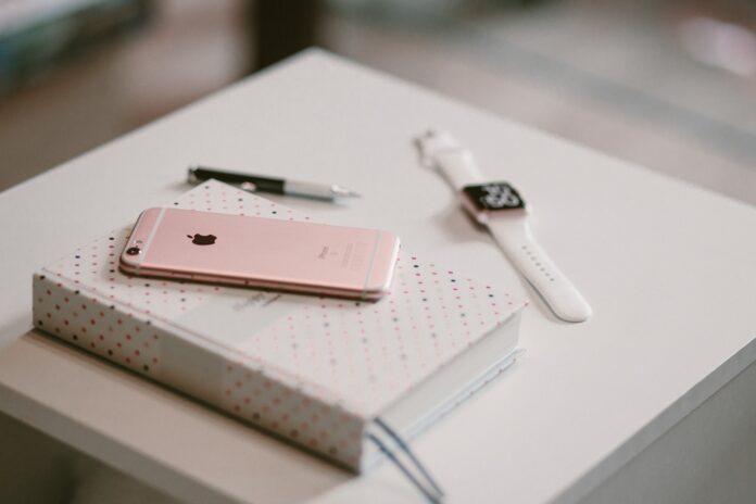 apple, icloud, iphone, novosti, skeniranje korisničkih fotografija