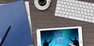 Agencija za komunikacijske mreže i usluge, AKOS,natječaj,radno mjesto,