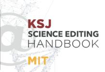 priručnik za novinare, urednici, Knight Science Journalism