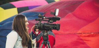 Sindikat novinara Srbije, SINOS, mediji, novinarstvo, studenti