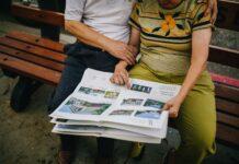 Oglašivačka moć, tiskani mediji,Ulbe Jelluma, Print Power Europe, INMA,