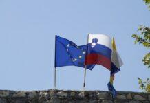 Vrhovni sud Republike Slovenije, STA, Slovenska tiskovna agencija, Sindikat novinara Slovenije, SNS, UKOM