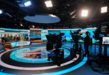 Bloomberg MediaandMTel Swiss,a majority-owned broadcaster ofTelecom Serbia, today announced an agreement to create the first pan-regional multiplatform business news