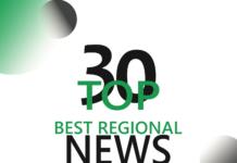 Media daily, selection for the best regional online news portal in 2021, Neven Šantić,24ur.com, izbor za najbolji regionalni online news portal