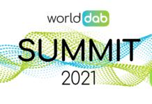 WorldDAB, DAB, WorldDAB Summit,