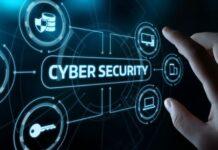 EU,Mjesec kibernetičke sigurnosti, sigurnost na internetu,ENISA,