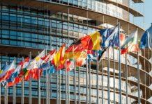 BEREC, Izvješće plenarne sjednice, Michel Van Bellinghen