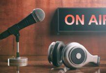 Agencija za komunikacijske mreže i usluge, AKOS, Nepravilnosti u radio programima,