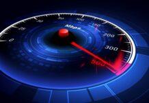 korištenju interneta u EU, Eurostat, internet