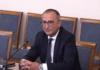 Robert Šveb, HRT, HRT general director, AdScanner, AGB Nielsen market research
