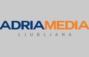 United Media, United Group, Tomaž Drozg, Agency for the Protection of Market Competition, Adria Media Ljubljana, Telecom Slovenia, Siol.net, N1 portal, Cosmopolitan, Avtomagazin, Elle magazine, Metropolitan.si