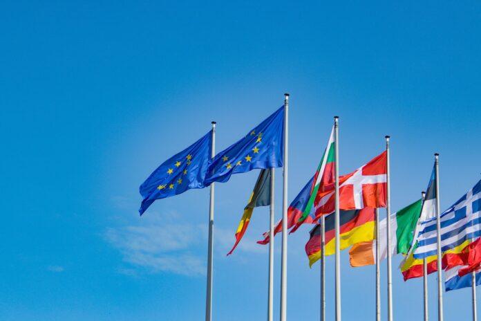 europska komisija, poticaji