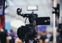 Medijski savjet za samoregulaciju, UNESCO, EU,Ranko Vujović, dužna novinarska pažnja