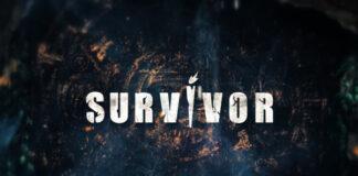 Nova TV, Nova S, Nova BH, Nova M, Survivor, tv-show, Expedition Robinson, United Media, Acun medya,